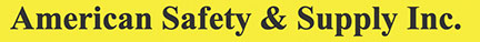 American Safety & Supply, Inc.