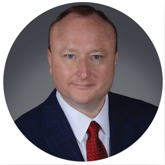LeeBoy welcomes Brian Bieller as Chief Executive Officer